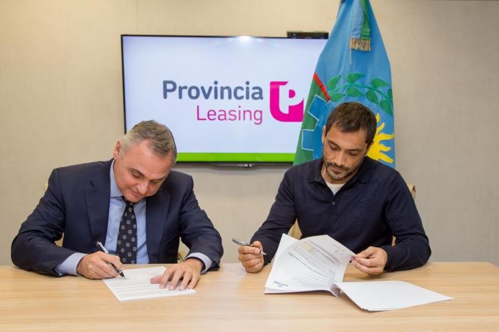 20180524_Patricio_Mussi_Firma_Leasing (5)