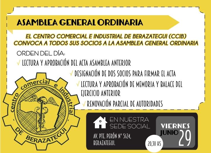 Asamblea-29-06-18