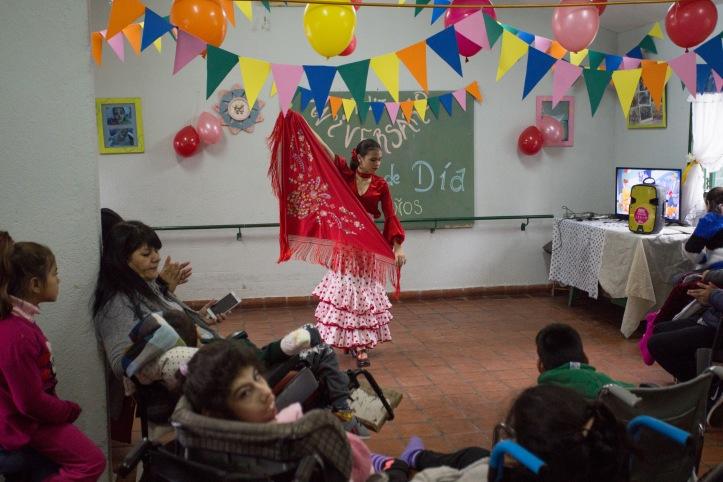 Berazategui_Aniversario_Centro_Dia (2)