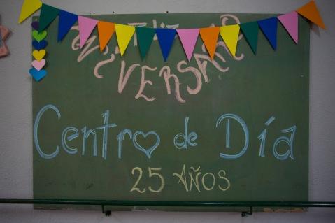 Berazategui_Aniversario_Centro_Dia (3)
