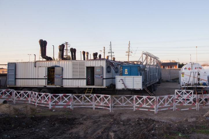 Berazategui_Generadores_Electricos