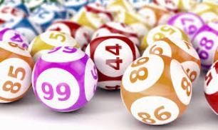 5-millones-en-la-loteria