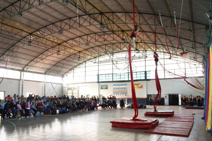 BERAZATEGUI_ VACACIONES DE INVIERNO (2) (1)