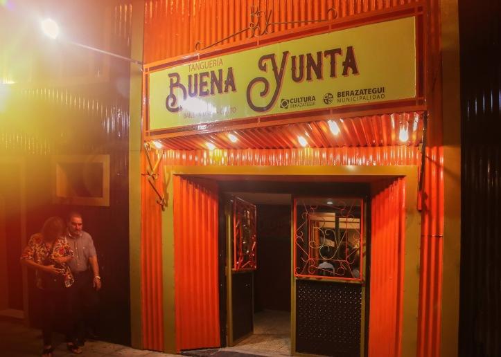 20180317_Noches_Pitucas_Buena_Yunta_SS_18