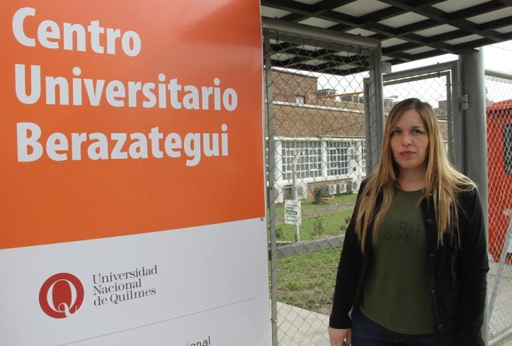 CENTRO UNIVERSITARIO BERAZATEGUI (3)