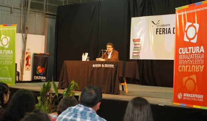 Felipe_Pigna (2)