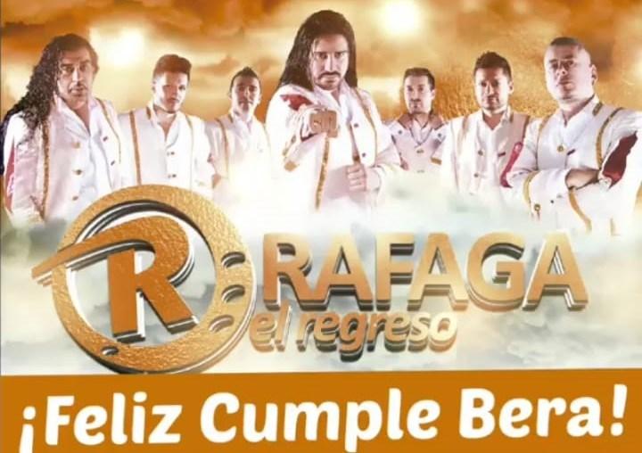 Rafaga-en-Berazategui-portada