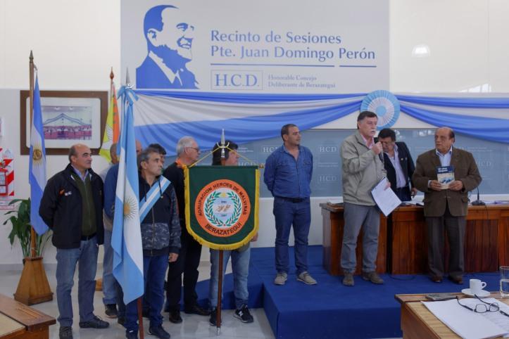 20181101_Sesion_Ordinaria_HCD_FS_26