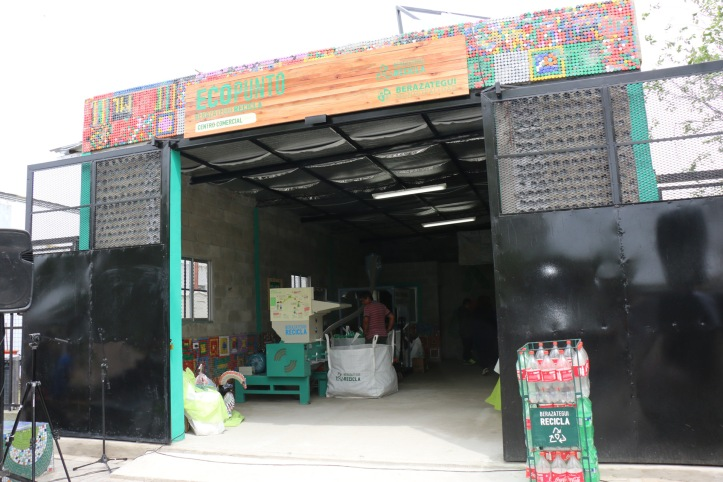 3 - Ecopunto_Berazategui_Centro