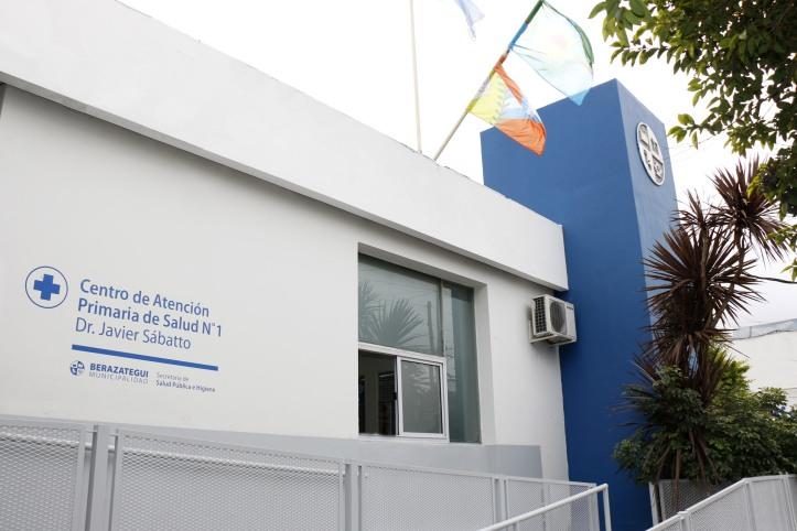 SERVICIOS MUNICIPALES DE GUARDIA