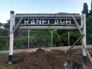 Estacion-Ranelagh-2