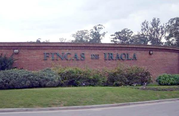 Fincas1rob051218