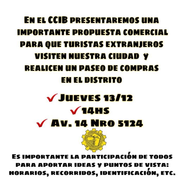invitación reunión 13-12-18