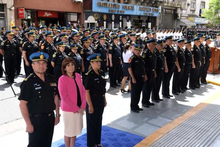 aniversario-policia-federal-pfa-4