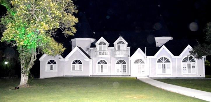 mansion-soiva-768x509