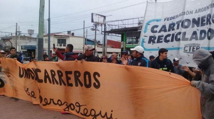 Carreros (1)