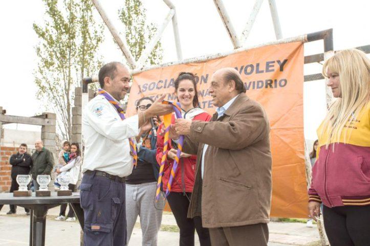 Solidario-768x512