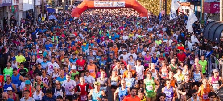 20190608_Maraton_Dia_Vidriero_Del_JD_141