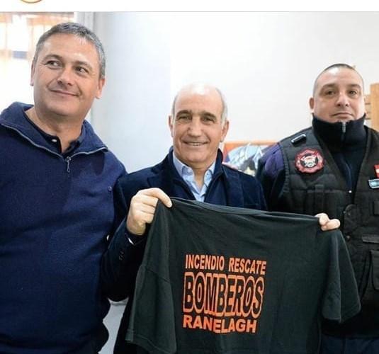 bomberos (2)