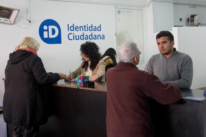 LA CÉDULA DE IDENTIDAD CIUDADANA AHORA ES DIGITAL (3).jpg
