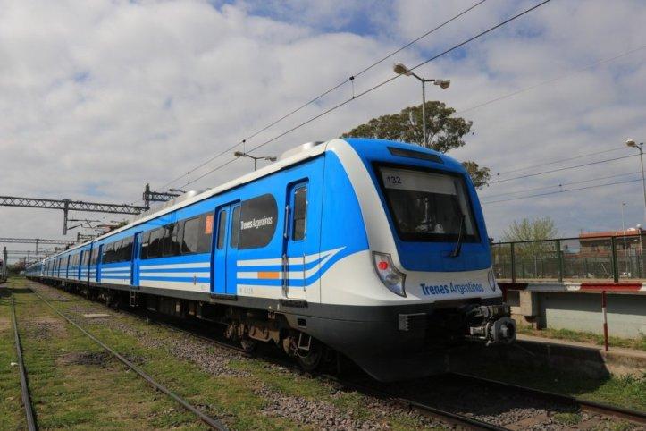 Tren-Roca (2)