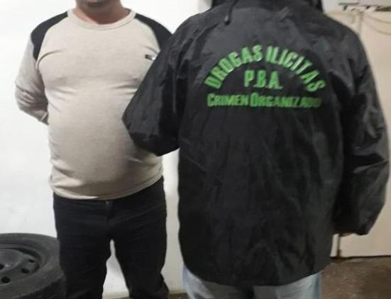 Detenido-Droga-Berazategui-2-PIX