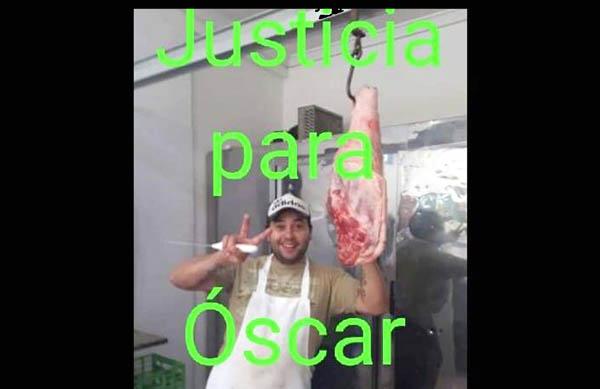 JustOscar100719